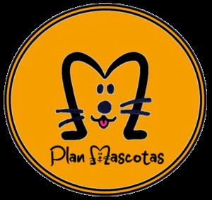 logoPM (1)