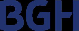 bgh_logo_blue
