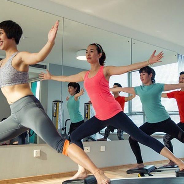 yoga-img-63.jpg